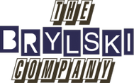 The Brylski Company  |  A Full Service PR Firm